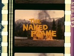 Naked_Flame_w_Mt_3199